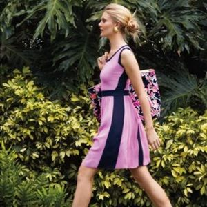 Lilly Pulitzer Irene Dress